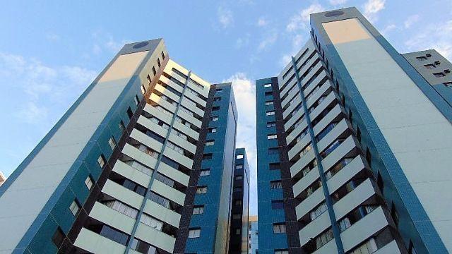 Apartamento 3 quartos Águas Claras, próximo ao metrô, ótimo preço por M²