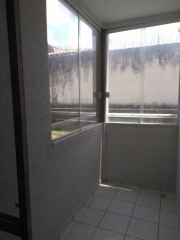 Passo Chave Condomínio Graphos(Prestação:858,00) - Foto 10