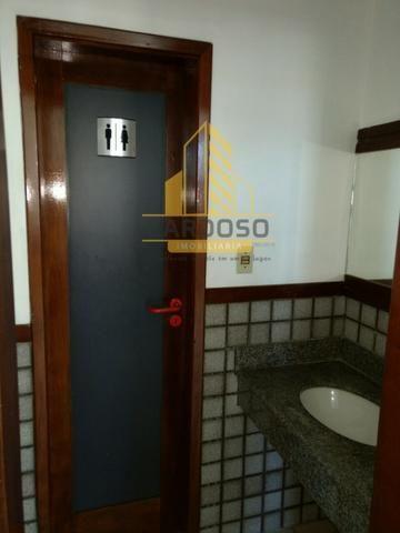 Prédio comercial de 1.000m², área nobre de clínicas médicas - São José, Aracaju/SE - Foto 3