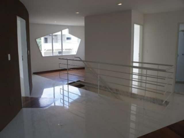 Casa à venda com 5 dormitórios em Paralela, Salvador cod:TPW004 - Foto 6