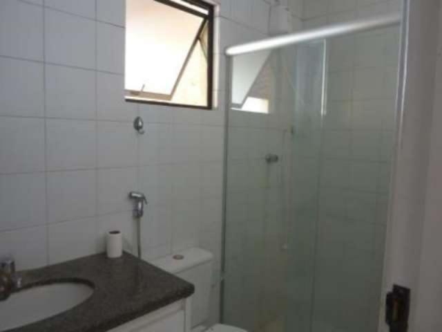 Casa à venda com 4 dormitórios em Stella maris, Salvador cod:RMCC0095 - Foto 18