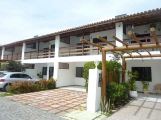 Casa à venda com 4 dormitórios em Stella maris, Salvador cod:RMCC0095