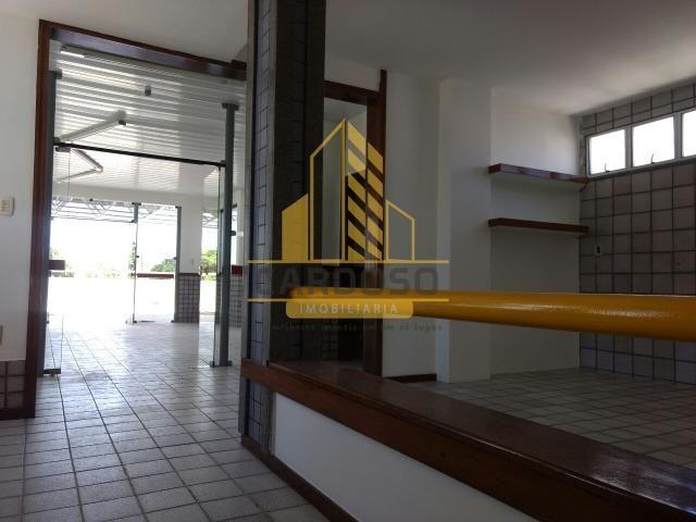 Prédio comercial de 1.000m², área nobre de clínicas médicas - São José, Aracaju/SE - Foto 6
