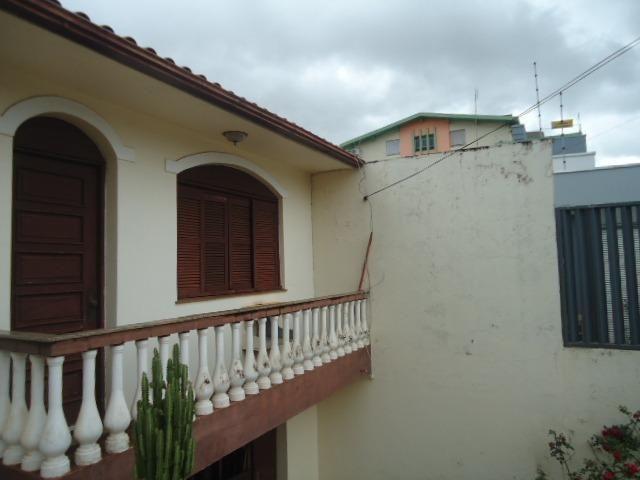(CA1128) Casa na Venâncio Aires, Santo Ângelo, RS - Foto 6