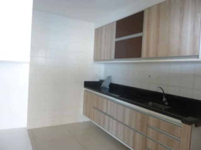 Casa à venda com 4 dormitórios em Stella maris, Salvador cod:RMCC0095 - Foto 8