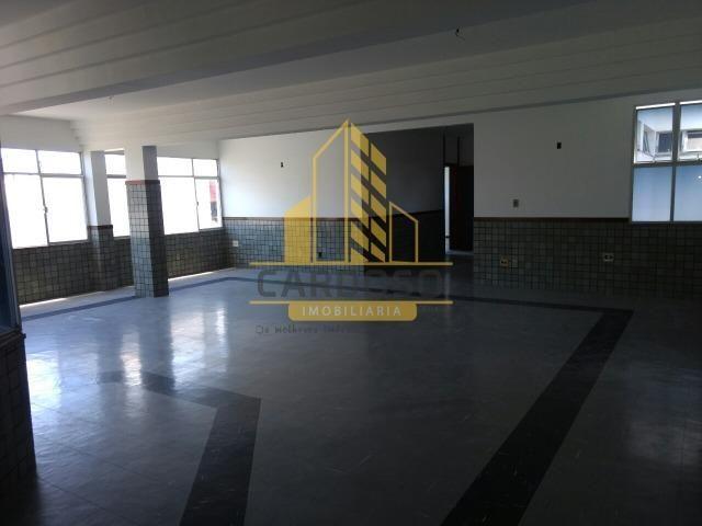 Prédio comercial de 1.000m², área nobre de clínicas médicas - São José, Aracaju/SE - Foto 5