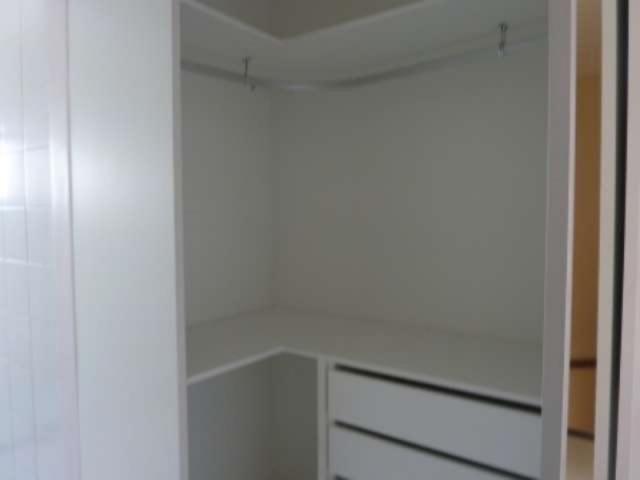 Casa à venda com 4 dormitórios em Stella maris, Salvador cod:RMCC0095 - Foto 9