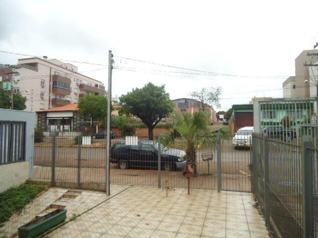 (CA1128) Casa na Venâncio Aires, Santo Ângelo, RS - Foto 11