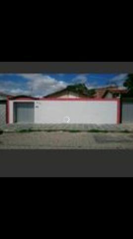 Ótima casa pra vender ou alugar