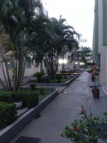 Apartamento 3 Quartos Vila Jaraguá ou Nova Vila