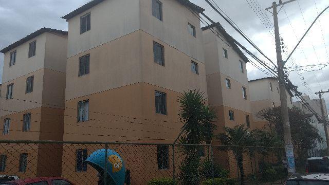 Apartamento qn 108, 02 quartos (61) 98328-0000 ZAP