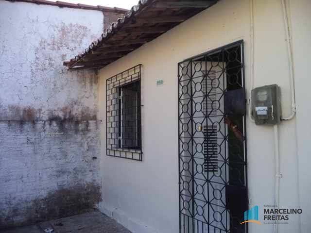 Casa residencial para locação, Barra do Ceará, Fortaleza - Foto 2