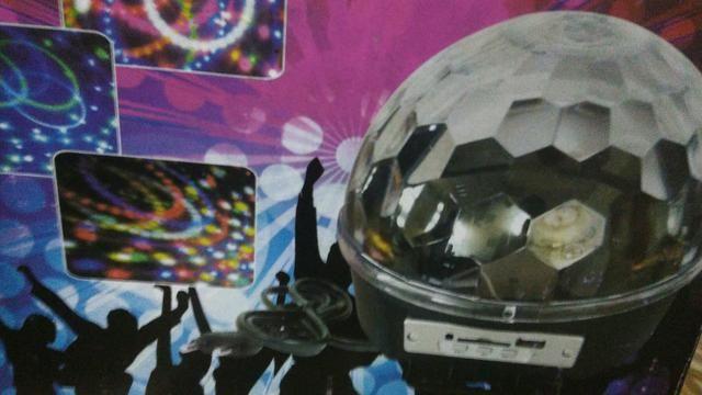 Alugo aparelhos para festas, shows e aniversários - Foto 5