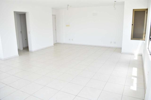 Escritório para alugar em Pagani, Palhoça cod:75399 - Foto 3