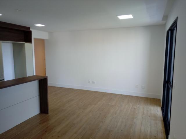 Apartamento para alugar com 1 dormitórios em Bom abrigo, Florianópolis cod:75435 - Foto 12