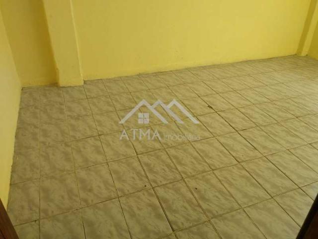 Apartamento à venda com 2 dormitórios em Olaria, Rio de janeiro cod:VPAP20376 - Foto 10