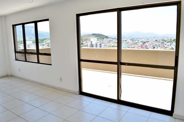 Escritório para alugar em Pagani, Palhoça cod:75399 - Foto 7