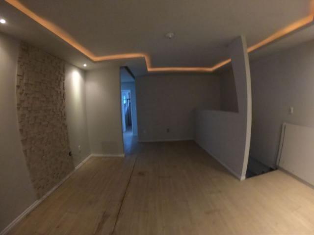 Apartamento para Aluguel, Ponte da Saudade Nova Friburgo RJ                                - Foto 2