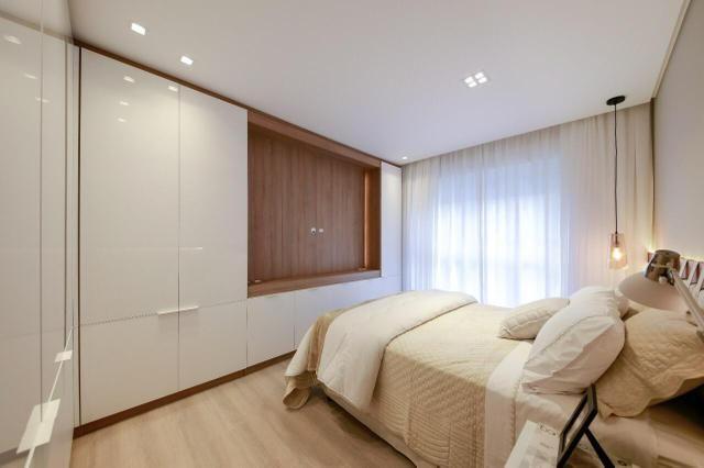 Belíssimo Apartamento No centro de Floripa O.F.E.R.T.A - Foto 9