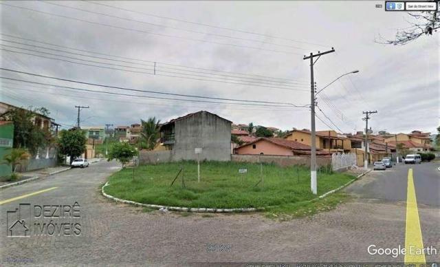 Terreno à venda, 302 m² por R$ 160.000,00 - Morada da Colina - Resende/RJ - Foto 9