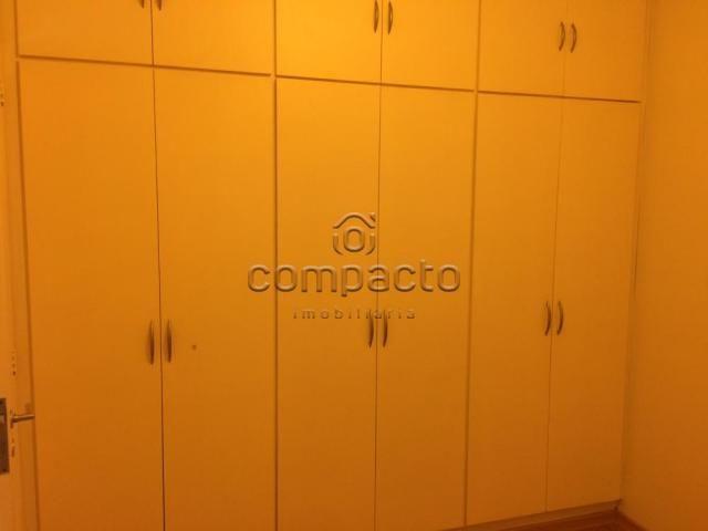 Apartamento para alugar com 4 dormitórios cod:L1910 - Foto 8