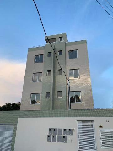 Apartamento à venda com 2 dormitórios em Interlagos, Divinopolis cod:24195 - Foto 3