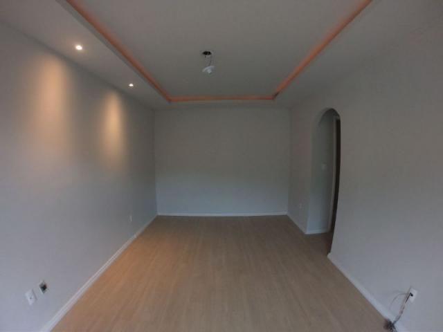 Apartamento para Aluguel, Ponte da Saudade Nova Friburgo RJ                                - Foto 8