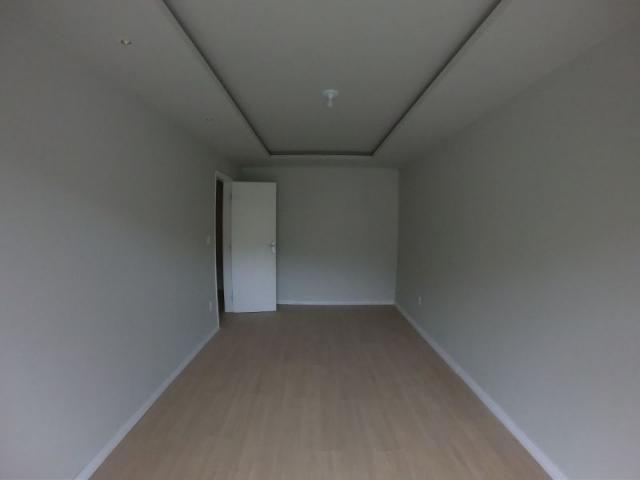 Apartamento para Aluguel, Ponte da Saudade Nova Friburgo RJ                                - Foto 13