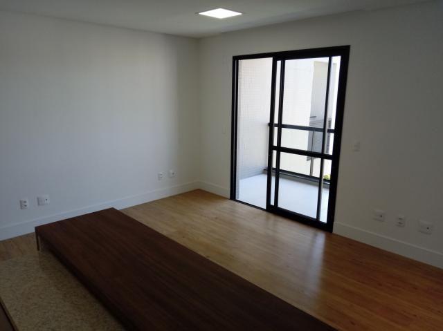 Apartamento para alugar com 1 dormitórios em Bom abrigo, Florianópolis cod:75435 - Foto 10