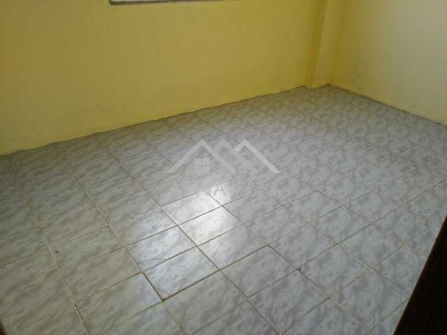 Apartamento à venda com 2 dormitórios em Olaria, Rio de janeiro cod:VPAP20376 - Foto 5