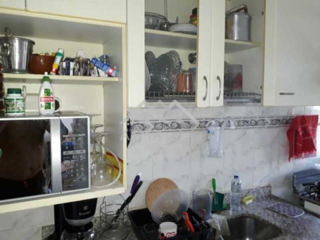 Apartamento à venda com 2 dormitórios em Olaria, Rio de janeiro cod:VPAP20373 - Foto 15