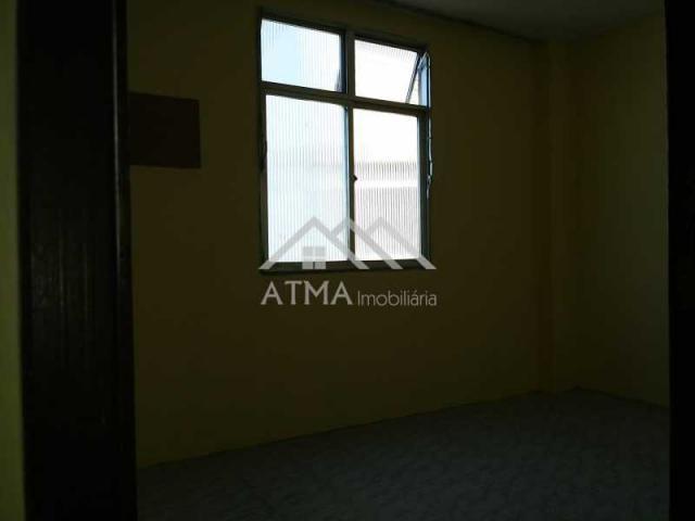 Apartamento à venda com 2 dormitórios em Olaria, Rio de janeiro cod:VPAP20376 - Foto 13