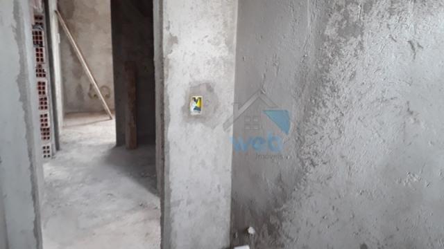 Oportunidade de compra! sobrado, 02 quartos, aproximadamente 77 m², em construção na regiã - Foto 14