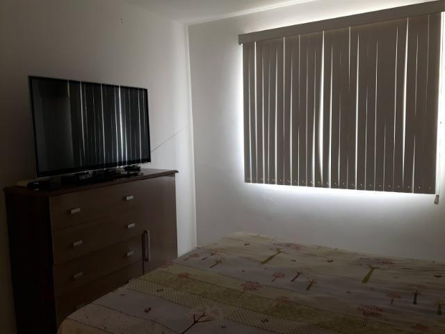 Apartamento 2 quartos - Residencial Flamboyant - Ipê 8º andar - Foto 4