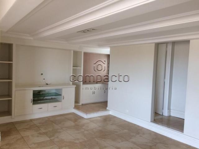 Apartamento para alugar com 4 dormitórios cod:L1910 - Foto 5