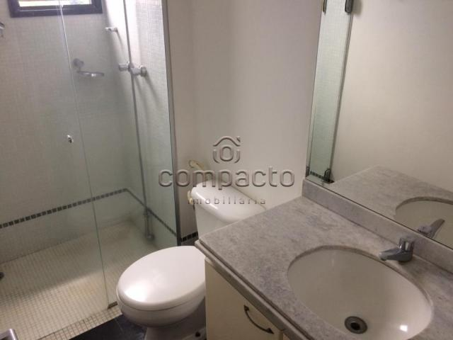 Apartamento para alugar com 4 dormitórios cod:L1910 - Foto 9