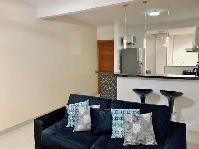 Apartamento à venda com 2 dormitórios em Belvedere, Divinopolis cod:24262 - Foto 6