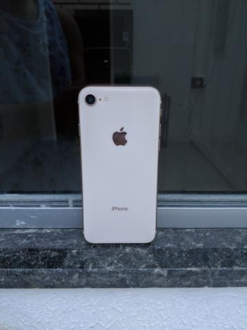 Apple iPhone 8 64gb - Foto 3