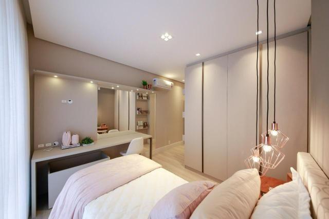 Belíssimo Apartamento No centro de Floripa O.F.E.R.T.A - Foto 2