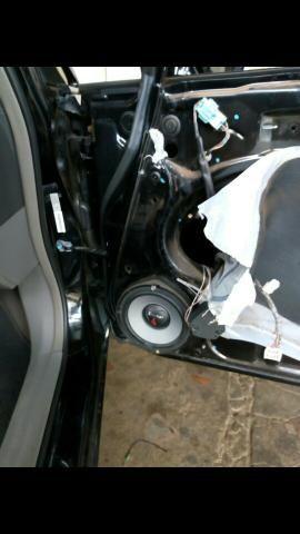 Honda Civic 2011 manual - Foto 4