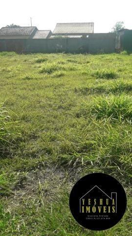 [113] Vende-se terreno plano, com ótima localização no Condomínio Bosque de Papucaia