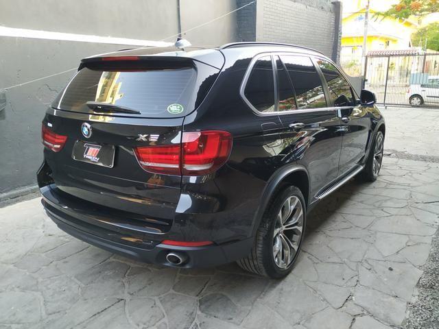 BMW X5 X Drive 30 D - Foto 5