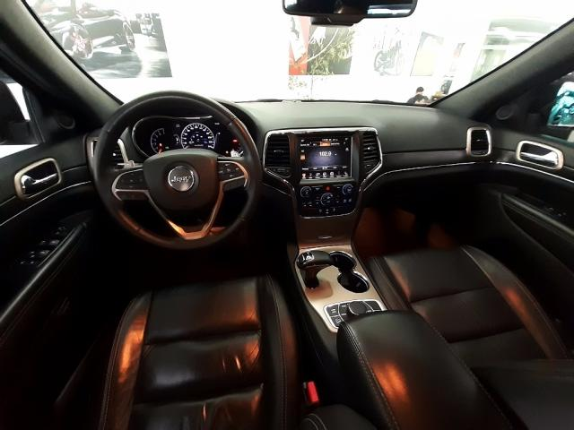 Jeep Grand Cherokee Limited - Foto 7