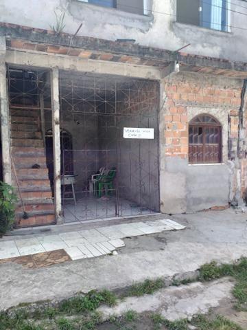 Vende-se casa em Dias D'avila bairro Concórdia - Foto 2