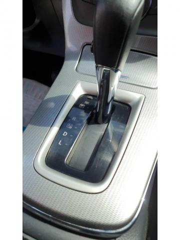 Nissan Sentra SV - Foto 7