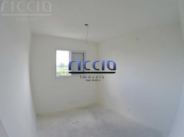 Apartamento à venda com 2 dormitórios em Parque industrial, São josé dos campos cod:AP0102 - Foto 4