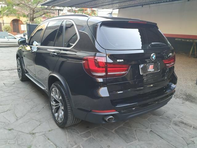 BMW X5 X Drive 30 D - Foto 4