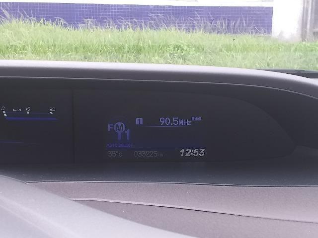 Honda Civic LXS 13/14