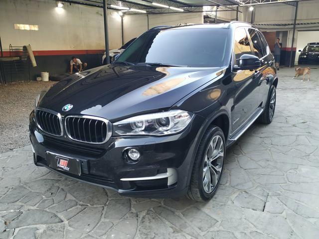 BMW X5 X Drive 30 D - Foto 7