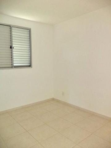 Apartamento à venda com 2 dormitórios em Marajo, Divinopolis cod:17367 - Foto 2